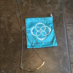 Kendra Scott Graham Choker